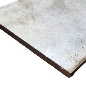 Flachprofil Stahl verzinkt – S235JR
