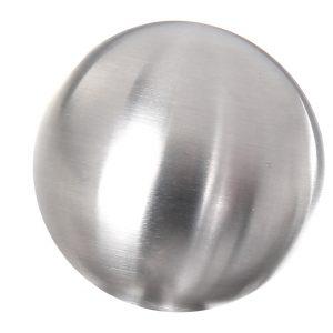 Hohlkugel 60mm